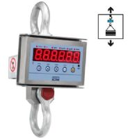 Dini Argeo MCW09 Professional Trade Approved Crane Scale